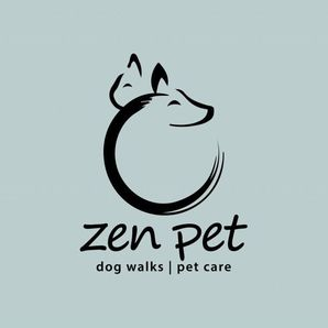 Zen Pet Sitting and Dog Walking